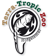 Terra – Tropic Zoo