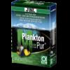 Plankton Pur